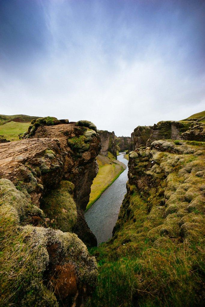 Iceland-Select-3.jpg