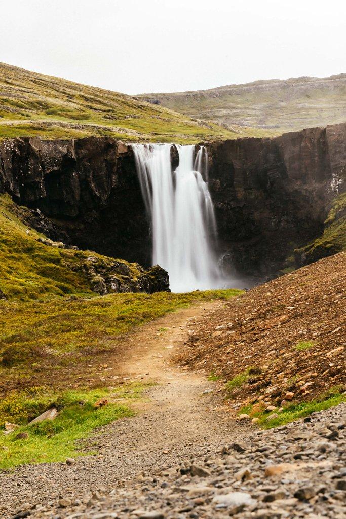Iceland-Select-8.jpg