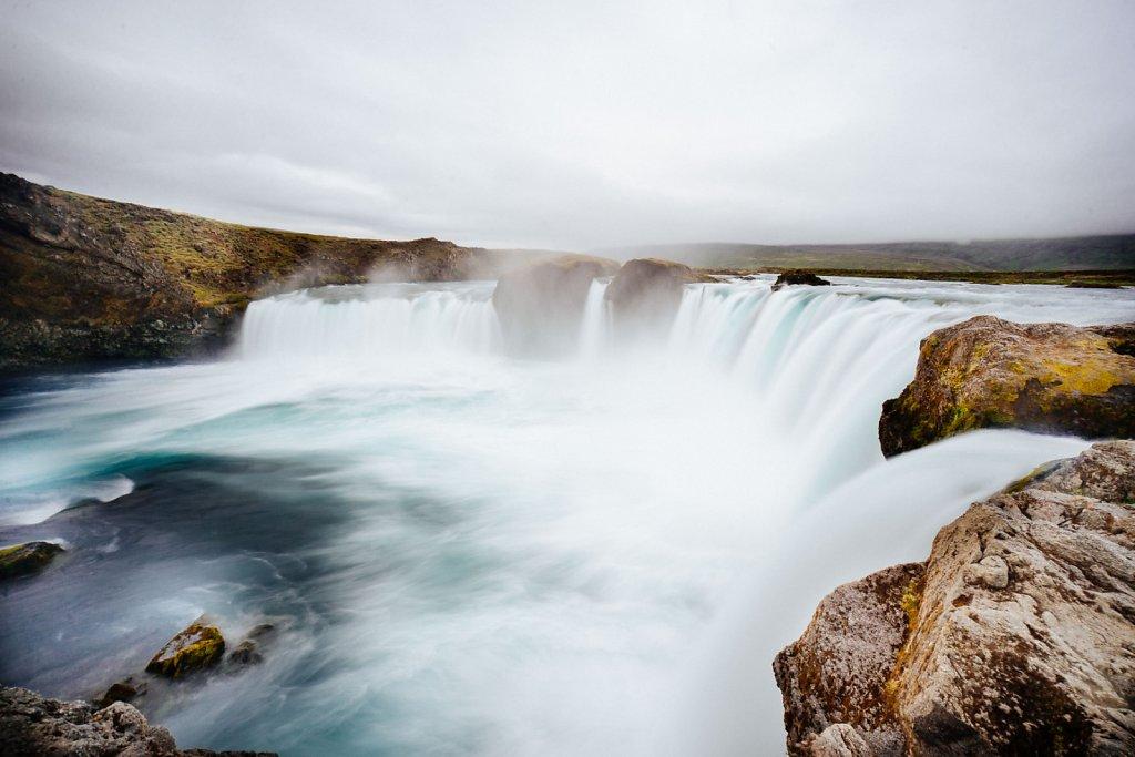 Iceland-Select-17.jpg
