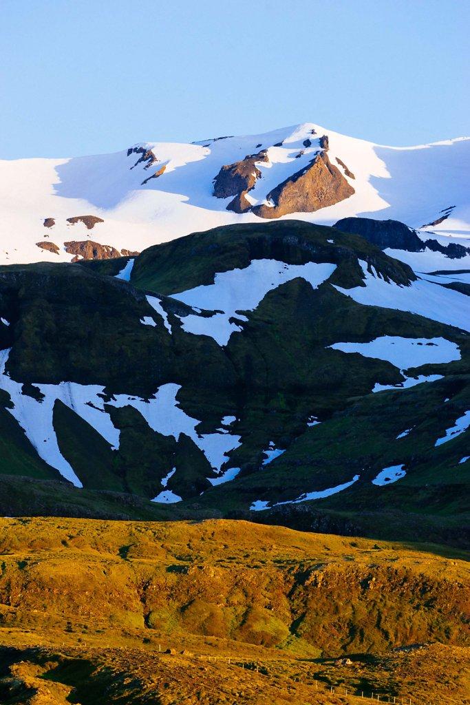 Iceland-Select-24.jpg