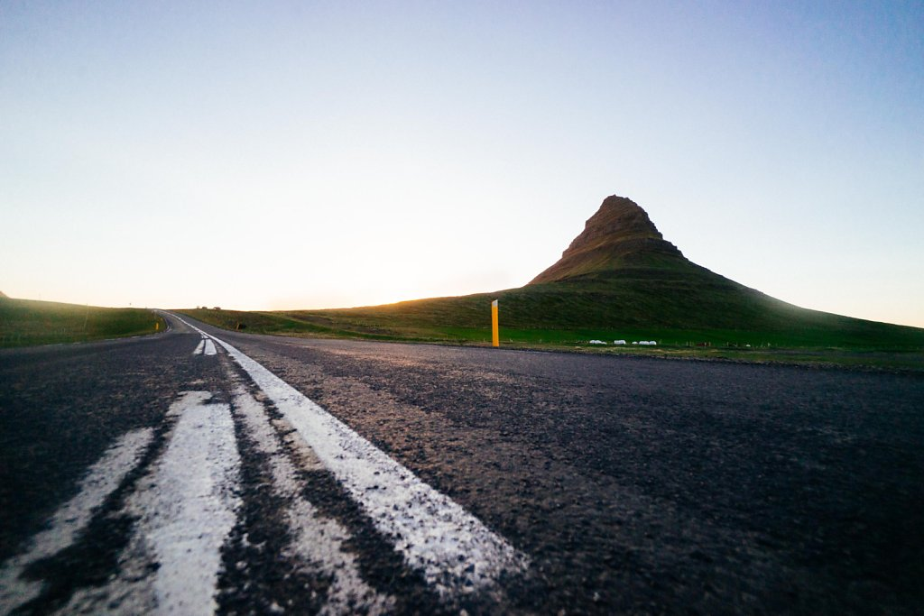 Iceland-Select-25.jpg